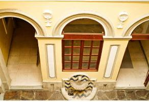 Foto de casa en venta en galeana , guadalajara centro, guadalajara, jalisco, 0 No. 02