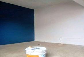 Foto de oficina en renta en galeana , oaxaca centro, oaxaca de juárez, oaxaca, 0 No. 01