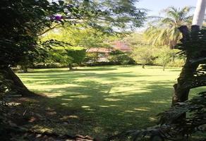 Foto de terreno habitacional en venta en galeana , ocotepec, cuernavaca, morelos, 0 No. 01