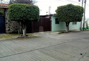 Foto de casa en venta en galeana , ocotepec, cuernavaca, morelos, 0 No. 01