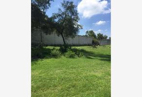 Foto de terreno habitacional en venta en galeana , san bartolo, huehuetoca, méxico, 16586601 No. 01