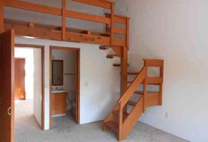 Foto de casa en condominio en renta en galeana , san jerónimo lídice, la magdalena contreras, df / cdmx, 17709306 No. 07