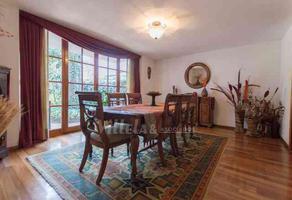 Foto de casa en condominio en venta en galeana , san jerónimo lídice, la magdalena contreras, df / cdmx, 0 No. 01