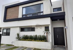 Foto de casa en venta en galeana , san lorenzo coacalco, metepec, méxico, 10708169 No. 01