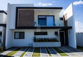 Foto de casa en venta en galeana , san lorenzo coacalco, metepec, méxico, 16992303 No. 01