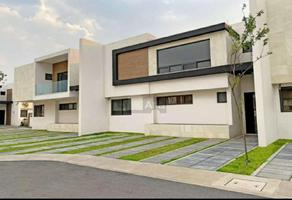 Foto de casa en venta en galeana , san lorenzo coacalco, metepec, méxico, 16992311 No. 01