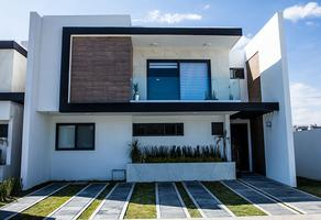 Foto de casa en venta en galeana , san lorenzo coacalco, metepec, méxico, 0 No. 01