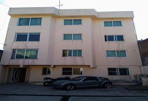Foto de edificio en venta en galeana , santa ana, tláhuac, df / cdmx, 15187034 No. 01