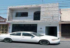Foto de casa en venta en galeana sur 210, zamora de hidalgo centro, zamora, michoacán de ocampo, 0 No. 01