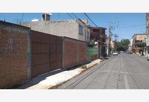 Foto de terreno habitacional en renta en galeana sur 806, centro, toluca, méxico, 0 No. 01