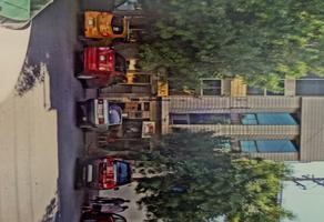 Foto de edificio en venta en galeana , torreón centro, torreón, coahuila de zaragoza, 0 No. 01