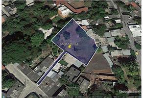 Foto de terreno habitacional en venta en galeana xx, santa rosa 30 centro, tlaltizapán de zapata, morelos, 18166385 No. 01