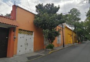 Foto de casa en venta en galena 7, tlalpan, tlalpan, df / cdmx, 18648290 No. 01