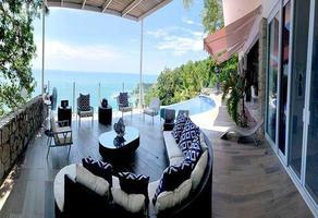 Foto de casa en venta en galeon 46, brisas del marqués, acapulco de juárez, guerrero, 8876941 No. 01