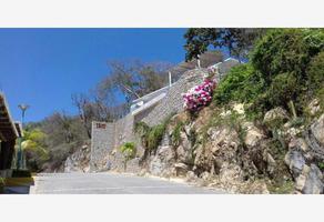Foto de casa en venta en galeón , brisas del marqués, acapulco de juárez, guerrero, 5686103 No. 01
