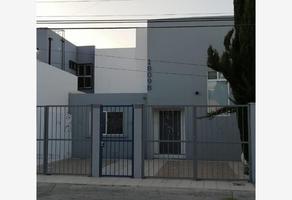 Foto de casa en renta en galerías 09, otay galerías, tijuana, baja california, 0 No. 01