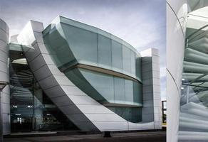Foto de edificio en venta en galerias ii , galerías, aguascalientes, aguascalientes, 16025272 No. 01