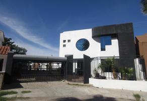 Foto de casa en venta en gales 6, residencial bretaña, hermosillo, sonora, 0 No. 01