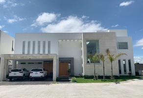 Foto de casa en venta en galia 2, lázaro cárdenas, metepec, méxico, 0 No. 01