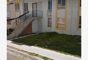 Foto de departamento en venta en galia 207, paseos de san antonio, aguascalientes, aguascalientes, 19066364 No. 01