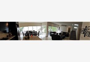 Foto de casa en venta en galicia 101, villas del parque, general escobedo, nuevo león, 0 No. 01
