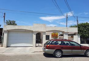 Foto de casa en renta en galicia 1525, conjunto urbano esperanza, mexicali, baja california, 0 No. 01