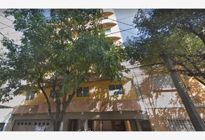 Foto de departamento en venta en galicia 240, álamos, benito juárez, df / cdmx, 0 No. 01