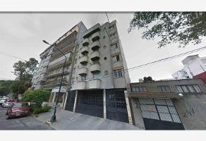 Foto de departamento en venta en galicia 245, álamos, benito juárez, df / cdmx, 0 No. 01