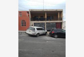 Foto de casa en venta en galicia 6117, villa alegre, monterrey, nuevo león, 0 No. 01