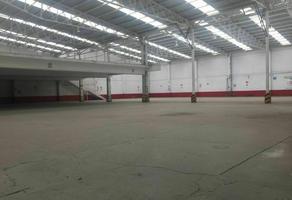 Foto de bodega en venta en galicia , cerro de la estrella, iztapalapa, df / cdmx, 0 No. 01