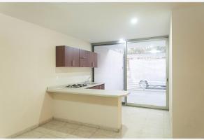 Foto de oficina en venta en galil galilei 4407, rinconada de las arboledas, zapopan, jalisco, 11871154 No. 01