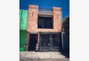 Foto de casa en venta en galilea 124, minas del real, san luis potosí, san luis potosí, 22040026 No. 01