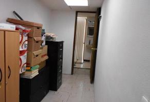 Foto de oficina en renta en galileo 1, polanco v sección, miguel hidalgo, df / cdmx, 0 No. 01