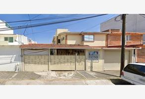 Foto de casa en venta en galileo galilei 00, científicos, toluca, méxico, 17849299 No. 01