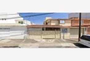 Foto de casa en venta en galileo galilei 00, científicos, toluca, méxico, 18008632 No. 01