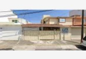 Foto de casa en venta en galileo galilei 00, científicos, toluca, méxico, 0 No. 01
