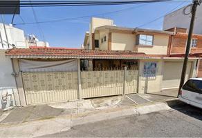 Foto de casa en venta en galileo galilei 215, científicos, toluca, méxico, 0 No. 01