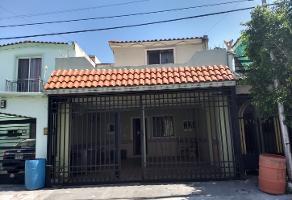 Foto de casa en venta en galileo galilei 753, renacimiento, general escobedo, nuevo león, 15044691 No. 01