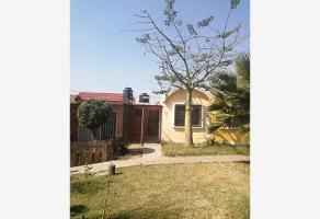 Foto de casa en venta en galileo galiley 26, paseo de los agaves, tlajomulco de zúñiga, jalisco, 0 No. 01