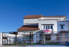 Foto de casa en venta en galileo , la moraleja, pachuca de soto, hidalgo, 17854576 No. 01