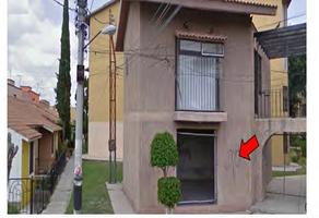 Foto de local en venta en  , galindas residencial, querétaro, querétaro, 14533768 No. 01