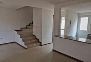 Foto de casa en renta en  , galindas residencial, querétaro, querétaro, 19972113 No. 01