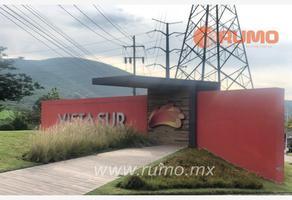 Foto de casa en venta en galindo 365, santa cruz de las flores, tlajomulco de zúñiga, jalisco, 0 No. 01