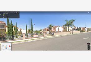 Foto de casa en venta en galisteo 1270, paseos del valle, tonalá, jalisco, 16930792 No. 01