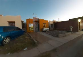 Foto de casa en venta en galla ii , gala ii, hermosillo, sonora, 0 No. 01