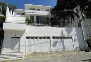 Foto de casa en venta en gallardo 2356, costa azul, acapulco de juárez, guerrero, 0 No. 01