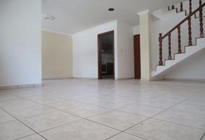 Foto de casa en renta en gallegos 1, don bosco, corregidora, querétaro, 21551969 No. 01