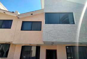 Foto de casa en renta en gallegos 83, gallegos, corregidora, querétaro, 0 No. 01