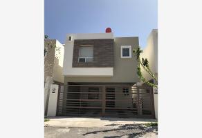 Foto de casa en venta en gallo 136, las maravillas, saltillo, coahuila de zaragoza, 0 No. 01