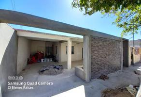 Foto de casa en venta en gama 12, indeco, la paz, baja california sur, 0 No. 01